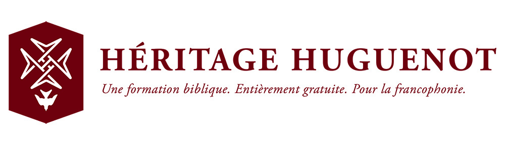 Heritage Huguenot